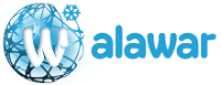 Alawar Entertainment